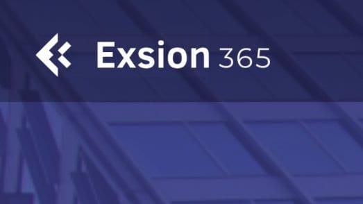 logo-huisstijl-software-bedrijf-523px
